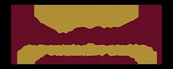 Brookland Lakeview Empowerment Center Logo