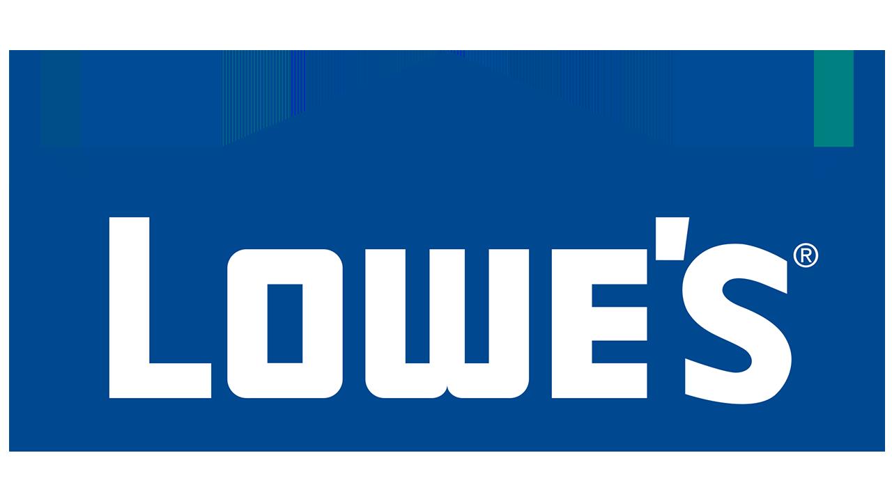 Lowe's-Logo