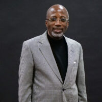 Rudolph Wise