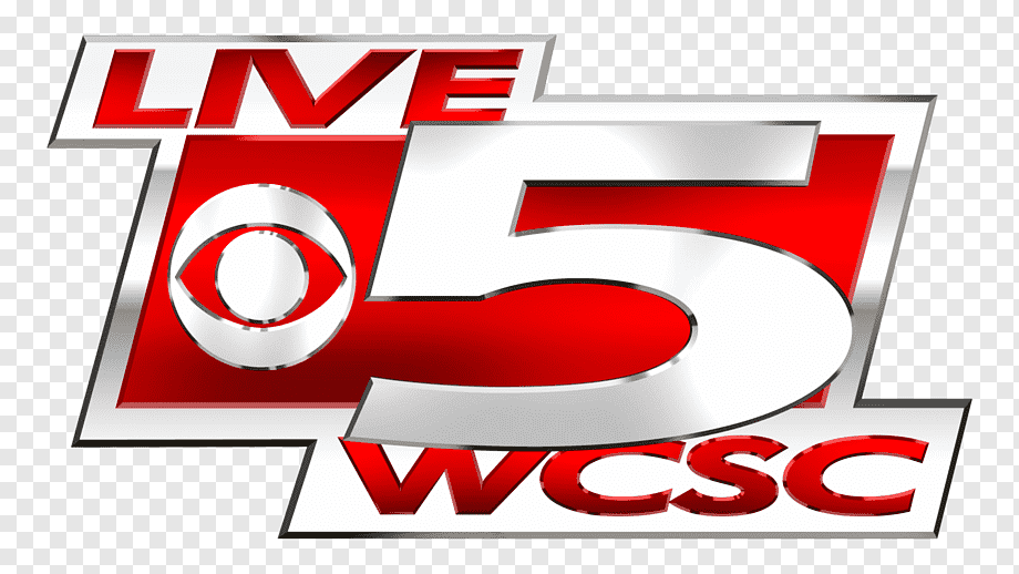 Live 5 News logo